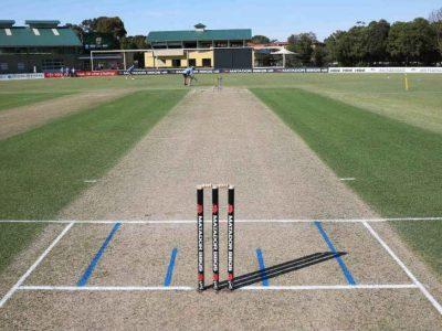 इस देश के क्रिकेट टीम ने बदला अपना कोच, भारतीय दिग्गज को सौंपी कमान