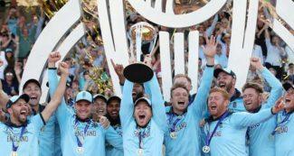 आईसीसी विश्वकप फाइनल के सबसे रोमांचक ओवर की कहानी, जिसने फैंस की धड़कनें बढा दी