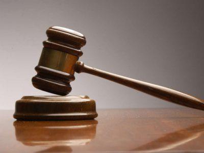 Opinion – कुरान वितरित करने का आदेश देने वाले न्यायाधीश पर माननीय हाई कोर्ट कदम उठाये