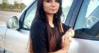 गाजियाबाद में खुदकुशी करने वाली महिला बंगलुरु में मिली, रची गई थी साजिश