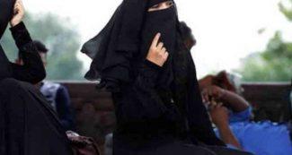 मिलिए हनुमान भक्त मुस्लिम महिला से, आरती से लेकर वंदेमातरम् तक सब मुंह जुबानी याद हैं