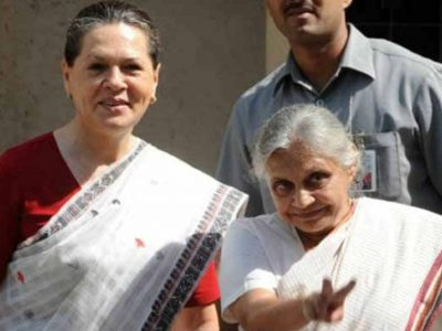 Opinion – शीला दीक्षित प्रधान मंत्री बनी होतीं तो मनमोहन सिंह से बहुत बेहतर साबित हुई होतीं