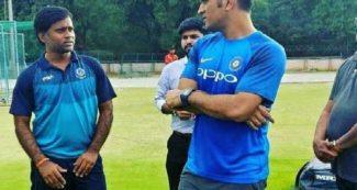 युवराज-अंबाती के बाद अब इस क्रिकेटर ने एकाएक कर दी संन्यास की घोषणा