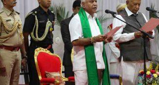 जिस मिल में किया काम उसके मालिक की बेटी से ही कर ली शादी, कर्नाटक CM की अनसुनी कहानी