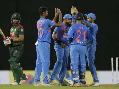 टीम इंडिया के लिये फेल रहे बल्लेबाज की तूफानी बल्लेबाजी, सिर्फ इतनी गेंदों में ठोक दी सेंचुरी