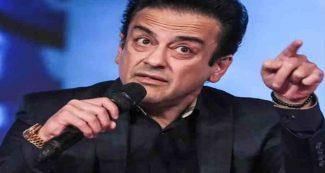 पाकिस्तानी ट्रोलर ने पूछा अदनान सामी से बेहूदा सवाल, सिंगर ने दिया मुंहतोड़ जवाब