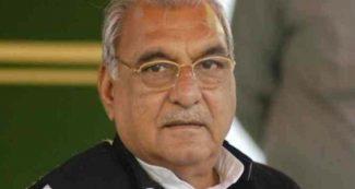 Opinion – हरियाणा राहुल गांधी के लिए एक लेसन है कि पार्टी किस तरह चलायी जाती है