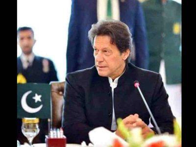 370 पर अकेले रो रहा है पाकिस्तान, मुस्लिम देशों ने भी नहीं दिया साथ, अब चीन ने भी लिया बड़ा फैसला