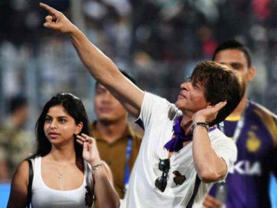 शाहरुख खान की टीम केकेआर ने इस ताबड़तोड़ बल्लेबाज को बनाया कोच, IPL में रच चुके हैं इतिहास