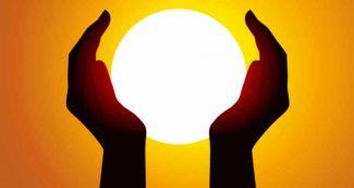 सूर्य का राशि परिवर्तन आज, जानिए 12 राशियों पर इसका क्या होगा असर