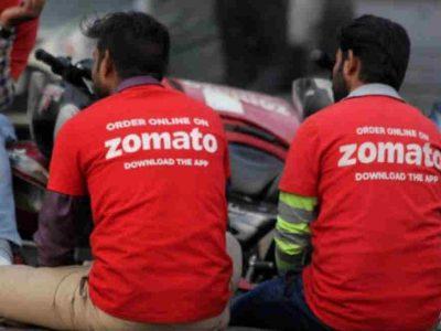 Zomato विवाद: पंडित अमित शुक्ला पर जबलपुर पुलिस का कड़ा एक्शन, Tweet पर महाभारत