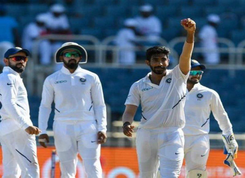 बुमराह बने टीम इंडिया से सबसे ज्यादा कमाई करने वाले खिलाड़ी, रोहित टॉप-5 में भी नहीं!