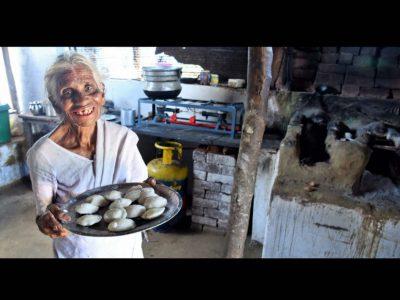 1 रुपये में इडली खिलाने वाली अम्मा को मोदी सरकार का तोहफा, आनंद महिन्द्रा ने दिया था ऐसा ऑफर