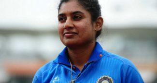 इस वजह से अचानक टीम इंडिया की पूर्व कप्तान ने की संन्यास की घोषणा, इस मामले में रोहित-विराट से भी आगे