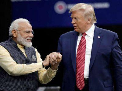PM मोदी को फॉलो फिर अनफॉलो करने वाले अमेरिका ने दी सफाई, व्हाइट हाउस ने बताया ऐसा क्यों किया ?