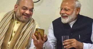 जानिये, कौन सा मोबाइल फोन और सिम कार्ड इस्तेमाल करते हैं पीएम मोदी