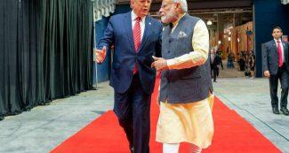 Opinion – मोदी ने आज फिर साबित किया कि हिंदी , वैश्विक भाषा है