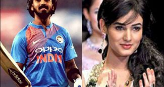 केएल राहुल से रिश्ते पर खुलकर बोली बॉलीवुड एक्ट्रेस, ये बल्लेबाज काफी
