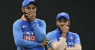 इस भारतीय खिलाड़ी ने चुनी वर्ल्ड टी-20 टीम, रोहित-विराट को जगह नहीं, हो रहे जमकर ट्रोल