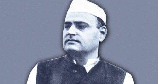 Opinion – फिरोज गांधी – शायद इसीलिए नेहरू-गांधी परिवार ने उन्हें भुला दिया!