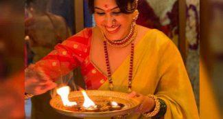 तलाक के 7 साल बाद काम्या पंजाबी फिर करने वाली हैं शादी, दूसरे पति को लेकर खोले सीक्रेट्स