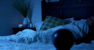 पति ने बेडरूम में लगा दिया खुफिया कैमरा, फिर पत्नी की खींच लीं वैसी तस्वीरें, इसके बाद जो हुआ वो