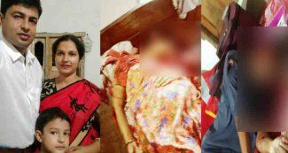 RSS नहीं पैसों की वजह से हुई थी मुर्शिदाबाद में हत्या?, CID ने पासबुक से सुलझाया मामला