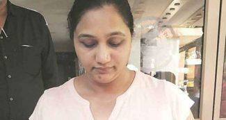 दिल्ली में पीएम मोदी की भतीजी से पर्स लूटा, ऑटो में कर रही थी सफर, पढिये पूरी खबर