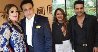 कपिल शर्मा शो में गोविंदा वाले एपिसोड में क्यों नहीं दिखे कृष्णा, भांजे ने तोड़ी चुप्पी, मामी के बारे में कही ऐसी बात