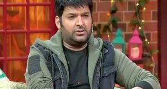 क्या हर एपिसोड के 1 करोड़ रुपये लेते हैं कपिल शर्मा, जानिये कृष्णा और भारती की फीस