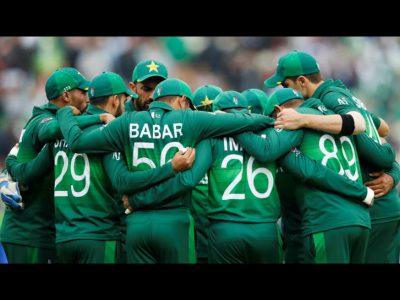 गुजारा करने के लिये ड्राइवरी कर रहा ये पाकिस्तानी क्रिकेटर, पीसीबी के एक फैसले से बर्बाद हो गया करियर