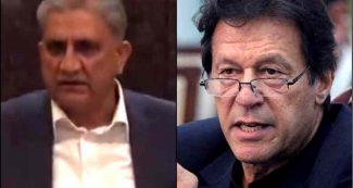 पाकिस्तान में 'तख्तापलट' की सुगबुगाहट, बाजवा की इस हरकत के बाद तेज हुई अटकलें
