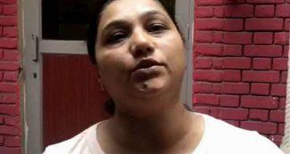 Opinion – पीएम मोदी की भतीजी को लूट कर चोर भी जरुर व्यथित हुए होंगे, कि किन 'कंगालों' से पाला पड़ा