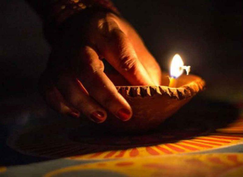 दिवाली 2019- दर्श अमावस्या को पड़ रही है इस बार दिवाली, इस अद्भुत संयोग में जरुर करें ये काम