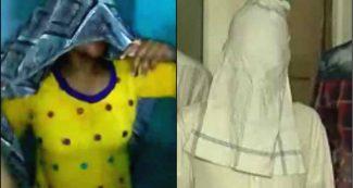 मौलाना की घिनौनी करतूत, साल भर से महिला कॉन्स्टेबल के साथ कर रहा था गंदा काम, अब गिरफ्तार