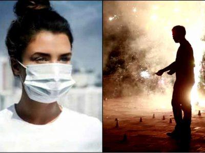 और जानलेवा हुई दिल्ली की हवा, इस प्रदूषण से खुद को ऐसे बचाएं