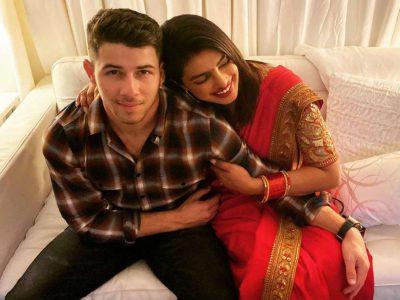 प्रियंका चोपड़ा के पति निक जोनस इस चीज के बिना नहीं रह पाते, पूर्व विश्व सुंदरी ने बताई बेडरुम की निजी बातें