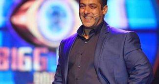 क्या बंद हो जाएगा सलमान खान का शो बिग-बॉस-13, मोदी सरकार का बड़ा फैसला