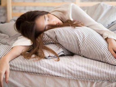 रात को 11 बजे के बाद सोते हैं ? ये खबर जरूर पढ़ें, बड़े काम की बात पता चलेगी