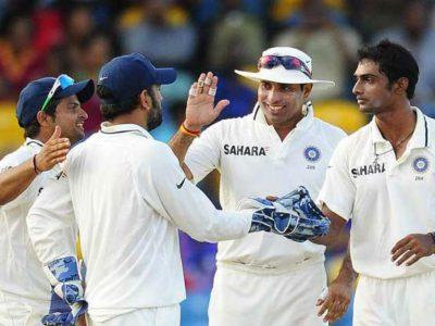 मैच फिक्सिंग के मामले में घिरा टीम इंडिया का ये स्टार क्रिकेटर, क्राइम ब्रांच करेगी पूछताछ