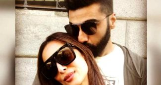 मलाइका अरोड़ा से तुरंत शादी करना चाहते हैं अर्जुन कपूर, लेकिन लॉकडाउन है इसलिए …