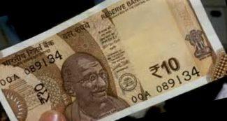 10 रुपए के लिए दोस्त ने दोस्त के साथ की ऐसी हरकत, पूरा मेरठ शहर खबर सुनकर हिल गया