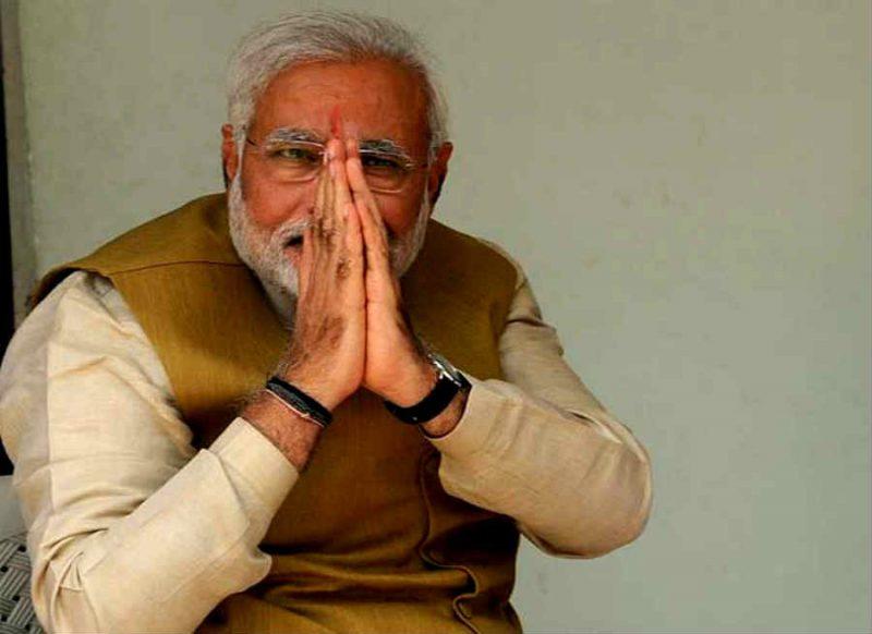 अयोध्या विवाद पर सुप्रीम कोर्ट का फैसला आज, प्रधानमंत्री ने इससे पहले की देशवासियों से अपील