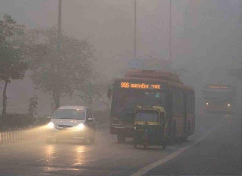 Opinion: प्रदूषण से निपटने के लिए इच्छाशक्ति चाहिए, फॉर्मूले नहीं
