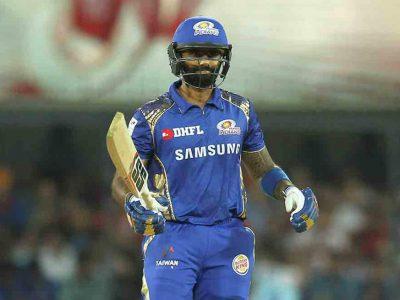 मुंबई इंडियंस के इस बल्लेबाज ने भारतीय सलेक्टर्स को दिया करारा जवाब!, कप्तान ने कही बड़ी बात