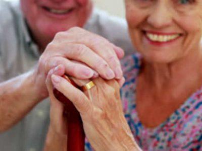 रोज नए-नए कानून किसलिए? पत्नी को छोड़कर भागने वाले लोग सास-ससुर की देखभाल करेंगे?