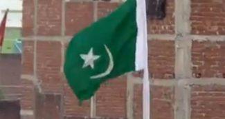 तो क्या मिनी पाकिस्तान और डायरेक्ट एक्शन प्लान को चकनाचूर करने का समय अब आ गया है?