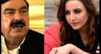 वीडियो- पाकिस्तान के मंत्री की काली करतूत, टिकटॉक स्टार को भेजते थे बिना कपड़ों की तस्वीरें
