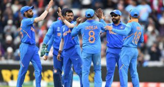 3 बार आत्महत्या करना चाहते थे टीम इंडिया का ये क्रिकेटर, खुद बताई वजह