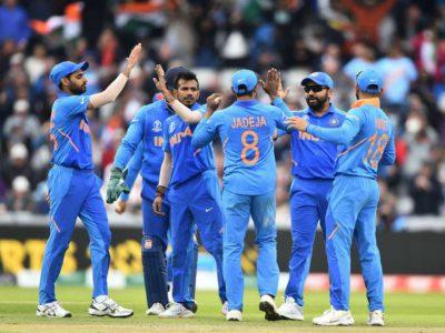 विराट कोहली ने पहले वनडे में दो युवाओं को डेब्यू का दिया मौका, इन्हें करना होगा इंतजार